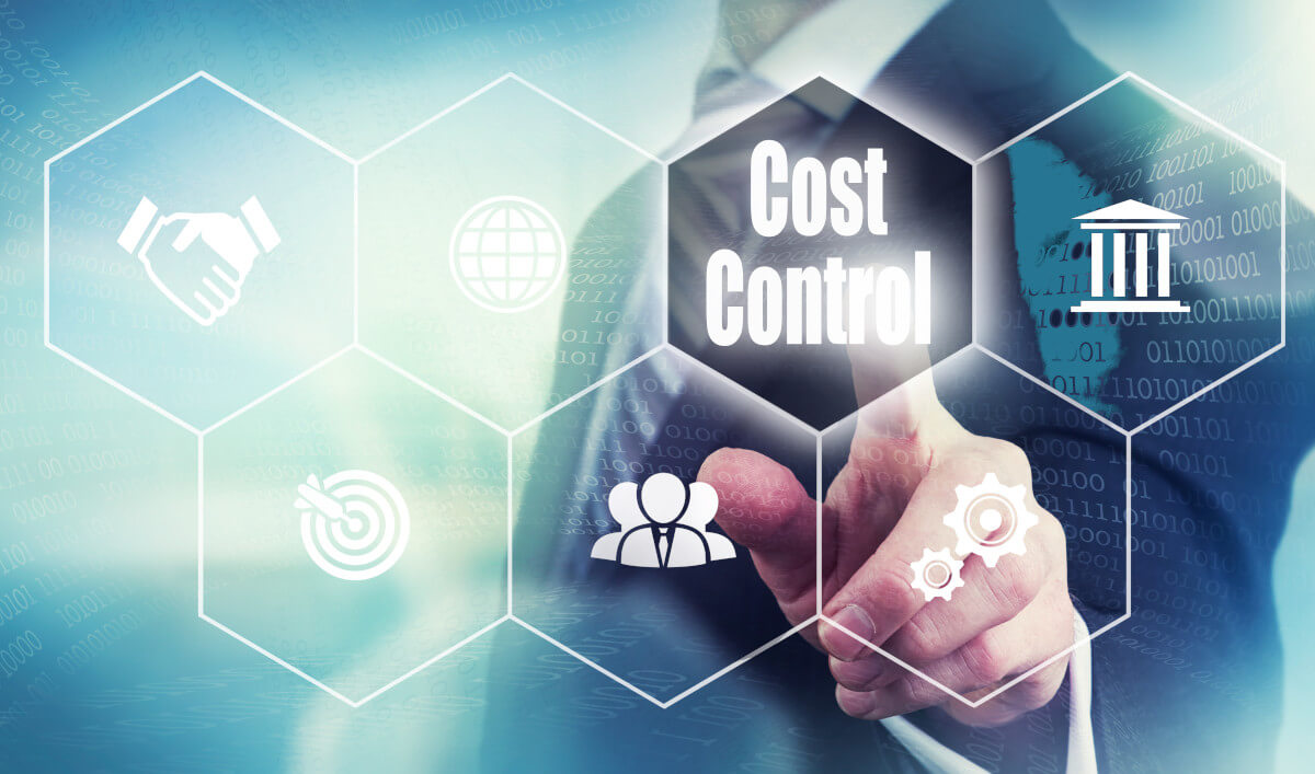 cost_control